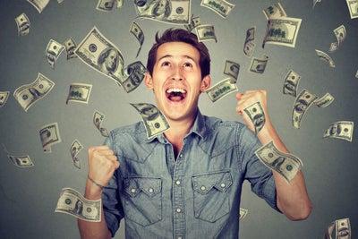 Con esta startup dejarás de ser esclavo de tu dinero