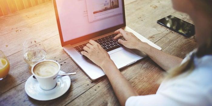 Las 3 partes más importantes de tu sitio web (y cómo optimizarlas)