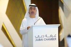 Three UAE Startups Seal Deals With Corporates As Part Of Dubai Startup Hub's Market Access Initiative