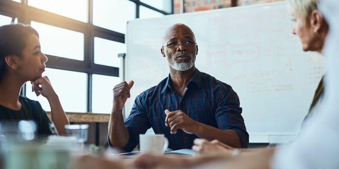 8 Habits of Highly Successful Leaders