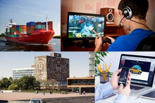 Las 7 noticias rápidas que debes conocer sobre el mundo emprendedor