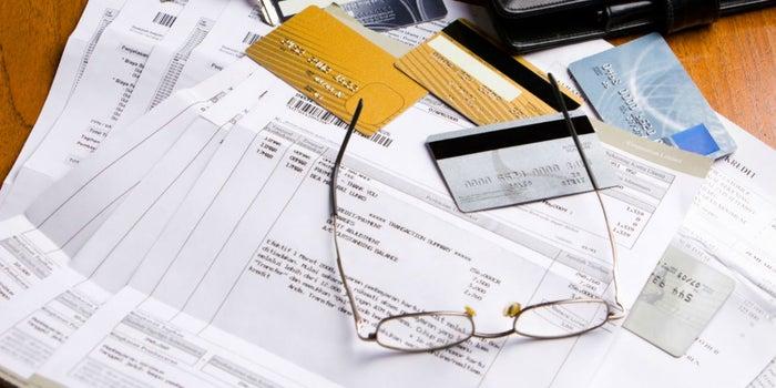 Estas son las razones por las cuales tu negocio no consigue crédito