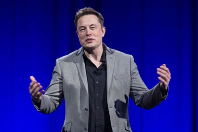Elon Musk's 10 Best Social Media Moments and Why They're Awesome