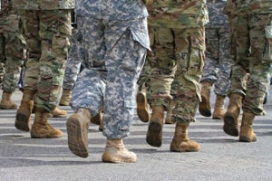 5 Business Lessons I Learned Working With Military Veterans