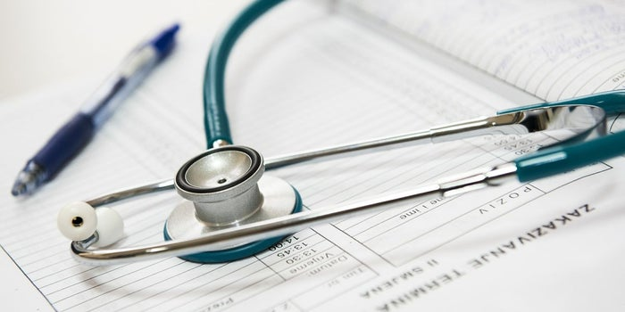 Union Budget 2018-19: India Gets the World's Largest Govt-funded Healthcare Programme