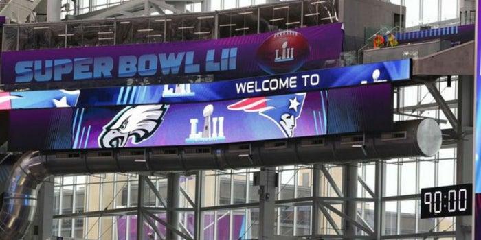 3 cosas que los emprendedores pueden esperar en el Super Bowl
