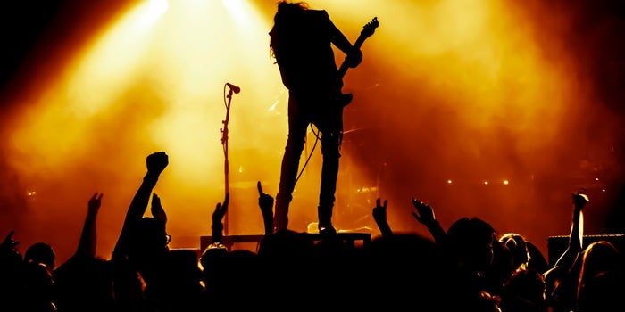 Your Next 'Rockstar' Employee Might Be a Former One