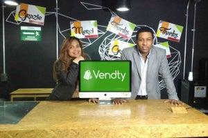 Esta startup te promete no perder el control de tu negocio
