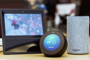 How Amazon Keeps Your TV From Accidentally Triggering Your Echo