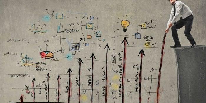 Cómo pasar de startup a scale-up