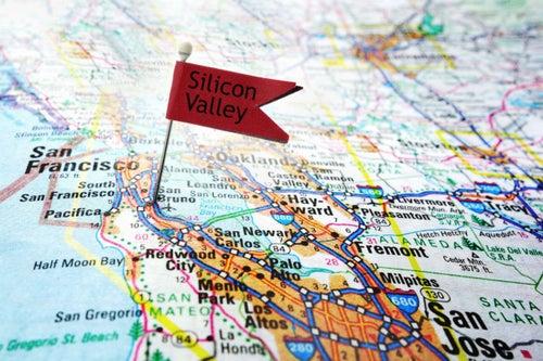 ¿Por qué Silicon Valley quiere salvar a los Dreamers?
