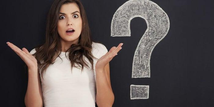 Las dos preguntas que te responderán de una vez por todas cuál es tu propósito en la vida