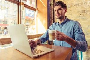 Esquiva los errores de novato al emprender