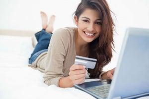 5 tarjetas de crédito para personas que trabajan por su cuenta