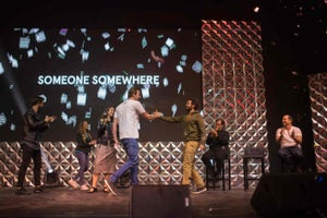 Estos fueron los ganadores de Creator Awards de WeWork