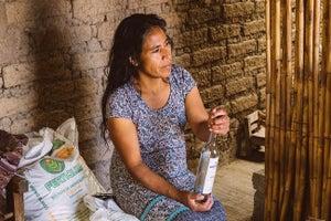 Los emprendedores que quieren ser el 'Amazon' de los mezcales