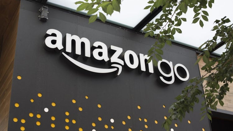 4 Tips for Entrepreneurs Embarking on an Amazon-Style Expansion