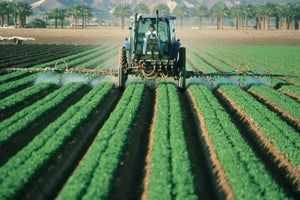 #4 Apps That are Changing the Face of Indian Agriculture