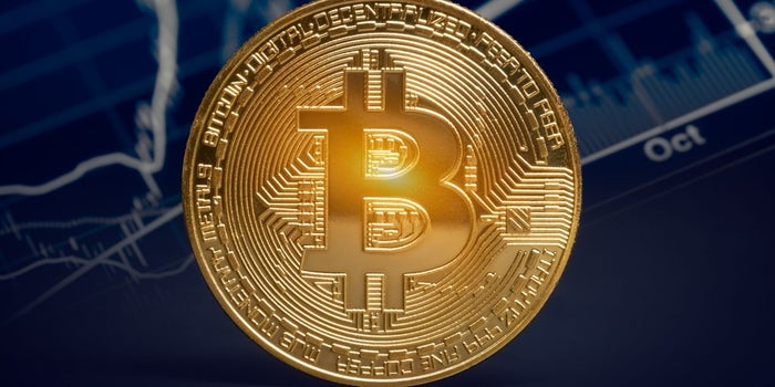 What the Bitcoin Drop Means for Your Financial Stability
