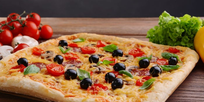 La franquicia mexicana de pizzas que ha sabido competir contra las grandes trasnacionales