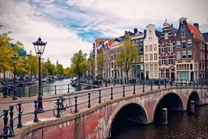Buscar trabajo en Europa: dar seguimiento a tus candidaturas