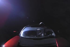 Elon Musk descubrió que pagar 90 mdd por publicidad no es nada