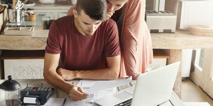 No lo evites: Atrévete a hablar de finanzas con tu pareja