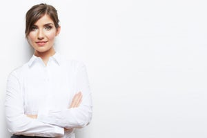 What do Women Entrepreneurs Need to Build Successful Careers?