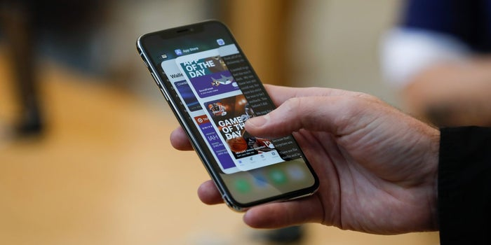 How You Can Win Big From the Changes to Apple's App Store