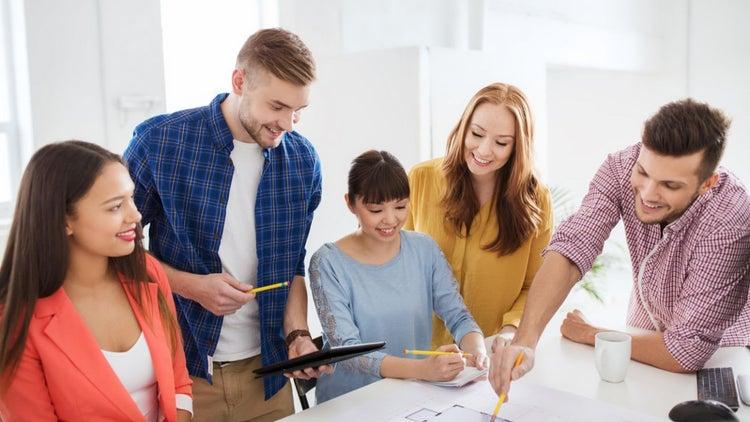 Making It Big: Finding A Profitable Business Idea