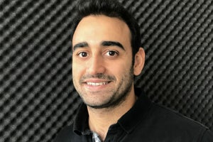 We Got Funded: Egypt-Based Fintech Startup Moneyfellows Raises Seed Funds