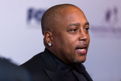 12 Daymond John Quotes to Help You Achieve Greatness