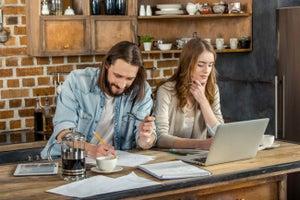 Pros y contras de hacer negocios con tu pareja