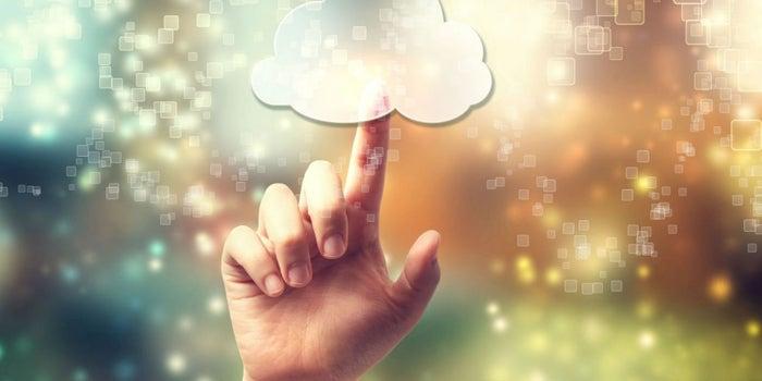 ¡Atención! La nube también es para las pymes