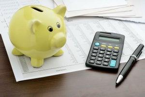 5 cosas que necesitas para solicitar un crédito empresarial