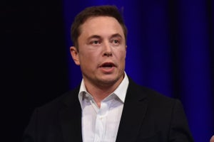 This Innovation Expert's Research Shows How Anyone Can Be Like Elon Musk or Steve Jobs