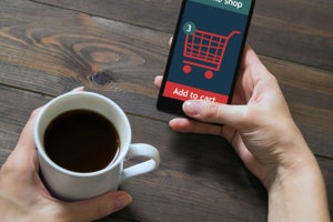How to Get Past These 5 Common Challenges to Selling Online
