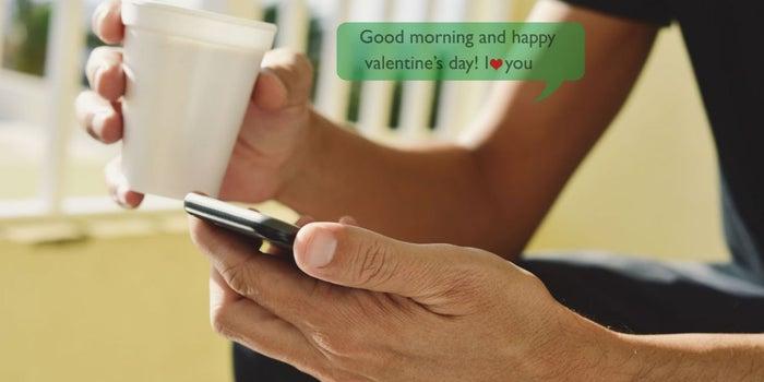Lo que ya podrás hacer en los chats grupales de Whatsapp