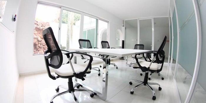 Beneficios de rentar una oficina en Fast Office