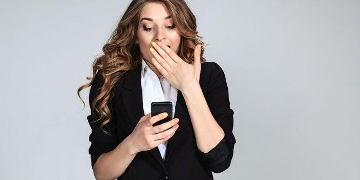Virgin Mobile promociona servicio gratis un mes y si no te gusta, lo cancelas