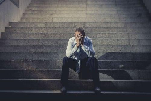 Consejos básicos para superar el fracaso