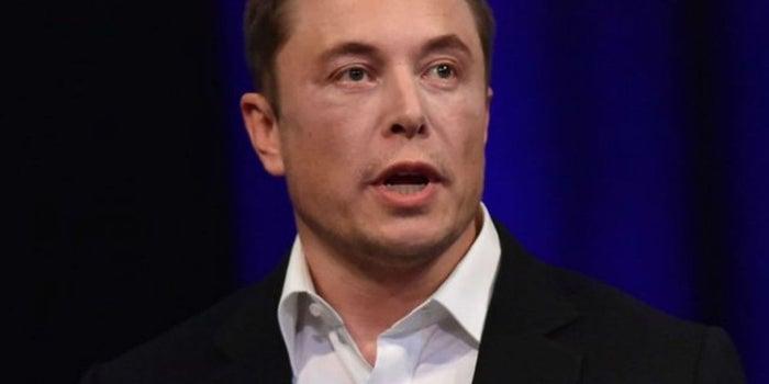 Estos puntos demuestran que puedes ser como Elon Musk o Steve Jobs