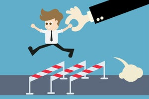 How You Handle Business Wins (And Losses) Impact Your Team's Loyalty