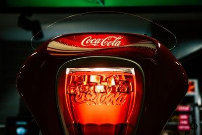 Cinemex se compromete con Coca-Cola y le dice adiós a Pepsi