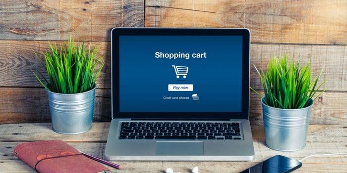 9 pasos para abrir una tienda en línea