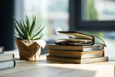 6 libros vitales para un emprendedor en marzo