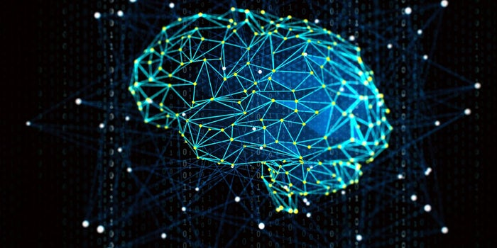 Ready or Not, It's Time to Embrace AI
