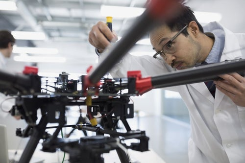 3 Ways Intelligent Automation Can Help Grow Your Business