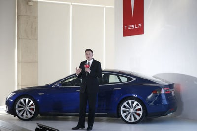 Why Paying Your Team Members the Way Tesla Pays Elon Musk Will Improve...