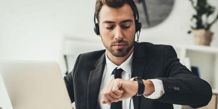 7 tareas en las que seguro siempre pierdes tiempo